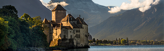 VD_Chateau_de_Chillon